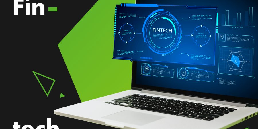 Top Fintech companies and startups 2020